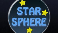 Star Sphere